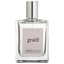 Philosophy Amazing Grace Spray Fragrance 2 oz  - $42.51