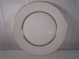 Oxford Andover Dinner Plate - $33.65