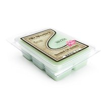 Cucumber Melon Wax Melts - Highly Scented - Similar to Yankee Candle Tarts or Sc - $7.25