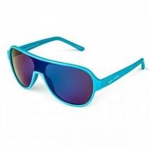 Dicks Cottons 19 Eighties Flash Mirror Sunglasses