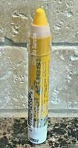 Wet N Wild Idol Eyes Creme Shadow Pencil Stick ~ 34534 CHIQUITA SUNRISE ... - $10.87