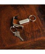 JDS Marketing and Sales BL779 Fix-it Keychain - $19.91