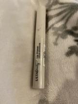 Ulta Lip Primer Color Enhancing .06 oz SEALED - $7.83