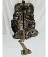 Excalibur ExPack Crossbow Backpack - True Timber Camo SKO Outdoor Gear  - $103.90