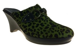 Cole Haan Womens Shoes Size 7.5 - $99.99