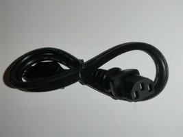 Power Cord for City Star Herbal Medicine Slow Cooker Model NY-3620 (3pin... - $12.73