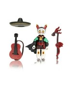 Roblox Lucky Gatito Figure - $23.41