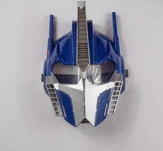 Transformers Prime Robots In Disguise - Optimus Prime Battle Mask. Hasbro - $14.95