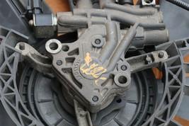 05 Jeep Grand Cherokee 5.7 Hemi Hydraulic Radiator Cooling Fan 24042096 image 2