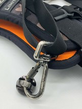 USED BlackRapid RS-Sport Extreme Sport Strap Limited (Camo) image 1