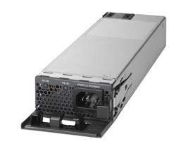 Cisco PWR-C1-350WAC network switch component Power supply - $820.40