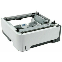 HP P2035/P2055 Series 500 Sheet Feeder With Tray CE464A - $113.85