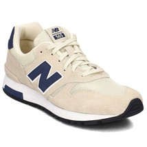 New Balance Shoes 565, ML565SBN - $129.00
