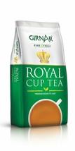 Girnar Royal Cup Tea (250g Pouch) - $17.75