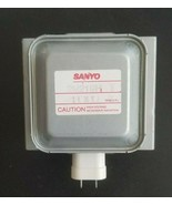 Sanyo Microwave Magnetron 2M219H - New - Open Box. 4150026101 - $6.85