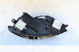 13-17 VW Volkswagen CC HID Xenon AFS Headlight Lamp Driver Left LH  image 9