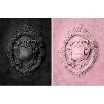 YG Blackpink - Kill This Love [Black ver.] (2nd Mini Album) CD+52p Photo... - $26.18