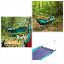 ENO - Eagles Nest Outfitters Skyloft Hammock with Flat and Recline Mode,... - $236.61