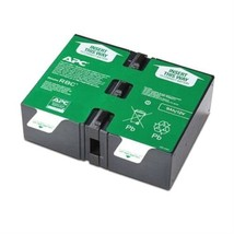 Replacement Battery 124 - $101.88