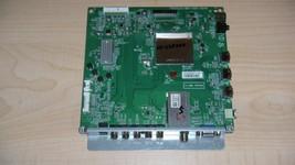 Insignia NS-32E320A13 Main Board CBPFTXCCB0ZK008 (TXCCB0ZK0080001 On Label) - $28.46