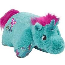 Pillow Pets Colorful Unicorn Stuffed - $21.99