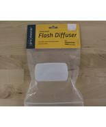 ProMaster Flash Diffuser for ProMaster 5750DX  7500DX  7500EDF  FTD5600 - $9.99