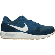 Nike Shoes Nightgazer, 644402412 - $145.00+