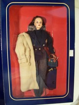 NEW VINTAGE BARBIE BLOOMINGDALE'S RALPH LAUREN LIMITED EDITION DOLL 1996 - $53.85