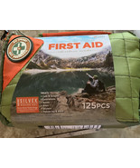 Every Kit Cares, First Aid kit For Camping And Traveling - $19.39