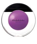 Elizabeth Arden Sheer Kiss Lip Oil - Purple Serenity - $56.93