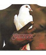 Santana's Greatest Hits - $4.99