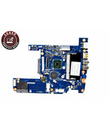 DELL 10 1012 Original DELL Motherboard W/ ATOM CPU N450 1.66GHz LA-5732P... - $10.88