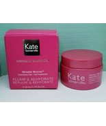 Kate Somerville Wrinkle Warrior Hydration Gel - FULL SIZE (1.7 oz) New i... - $29.99
