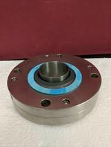 "Flowserve Mechanical Seal GEB2215772B GEB2215782B 7.25"" OD W/ GASKET - $400.95"