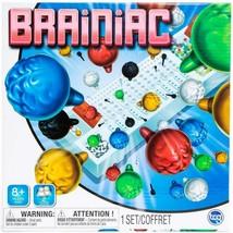 Brainiac™ Game w - $14.99
