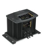 Minn Kota MK-440D 4 Bank x 10 Amps [1824405] - $402.29