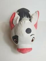 "Disney's Moana Pua Pig Plush Big Large 17"" Stuffed Animal Toy Plushie Di... - $32.33"