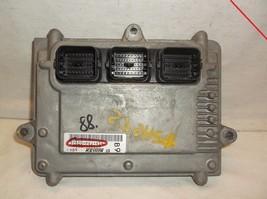 2005..05 Honda Pilot Engine Control MODULE/COMPUTER.ECU.ECM.PCM - $51.00