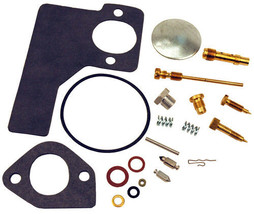 Carburetor Kit For Briggs & Stratton 394698, 299852 - $12.37