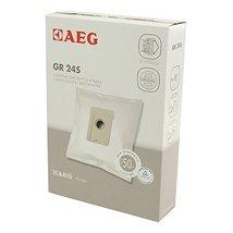AEG Electrolux GR 24 900256541/5 Vacuum Cleaner Bags - $24.83