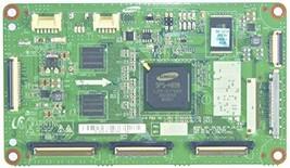 BN96-12240A T-Con Board (LJ92-01564D)