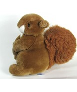 "Beatrix Potter 12"" Squirrel Nutkin Plush by EDEN, Frederick Warne Stuffe... - $37.99"