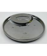 Cuisinart DLC-7 Food Processor Slicer Disc Blade 8 mm DLC-048 Japan Exce... - $14.99