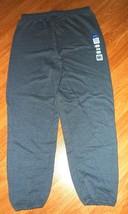 Gildan Men's Sweatpants Size Xl - 2XL Dark Gray Nwt - $17.98
