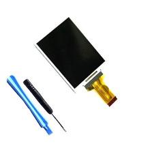 LCD Screen Display Sony DSC-H55 HX5 Camera - $26.99