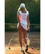 Tennis Hot Girl Sexy Photo Art Poster Print 24x36 - $28.00