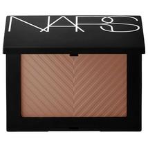 NARS Sun Wash Diffusing Bronzer LAGUNA Full Size Brand New in Box - $27.78