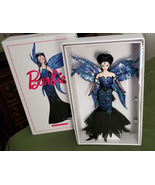Platinum Label Barbie Flight of Fashion Doll NRFB NEW  Mattel - $299.99