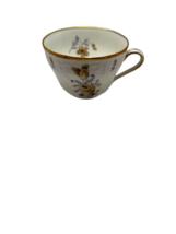 HUTSCHENREUTHER  EHS  BAVARIA DRESDEN Dinnerware Collection - $7.91+
