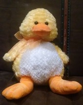 Ty Beanie Buddies - Coop the Chick (10 inch) - $7.99